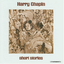 Harry Chapin - Short Stories album artwork