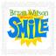 Brian Wilson - Smile album artwork