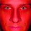 Аватар для spirit_abode