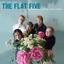 The Flat Five - It