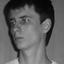 Аватар для Ul-man