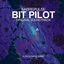 Bit Pilot