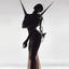 Joyride - mp3 альбом слушать или скачать