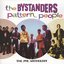 Pattern People: The Pye Anthology