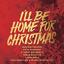 I'll Be Home For Christmas - mp3 альбом слушать или скачать