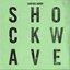 Shockwave - Single