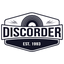 Avatar for Discordernl