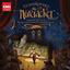 The Nutcracker - mp3 альбом слушать или скачать