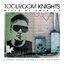 Toolroom Knights Mixed by UMEK 2.0