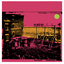 Pink Frost - Sundowning album artwork
