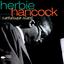 Herbie Hancock - Cantaloupe Island album artwork