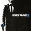 Payday 2 - The Soundtrack