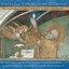 Catholic Classics, Vol. 11: Catholic Communion Classics
