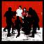 The White Stripes - White Blood Cells album artwork