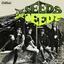 The Seeds - The Seeds album artwork