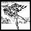 Pere Ubu - The Modern Dance album artwork