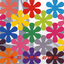 Pizzicato Five - Remix Album: Happy End Of You album artwork