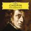 Chopin: the Essentials - mp3 альбом слушать или скачать