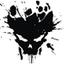 Аватар для Asperum