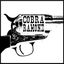 Cobra Ramone - Cobra Ramone album artwork