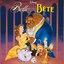 La Belle et la Bête (bande originale de film) [version française]