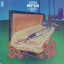 MFSB - MFSB album artwork