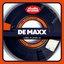 De Maxx Long Player 27