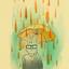 Аватар для phil_rumak
