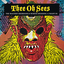 Thee Oh Sees - The Master
