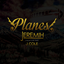 Planes - mp3 альбом слушать или скачать
