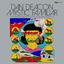 Dan Deacon - Mystic Familiar album artwork