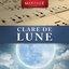 Meritage Classical: Clare de Lune
