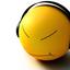 Аватар для TarasMartyniuk