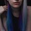 Аватар для KateBanhard