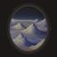 Rob Frye - Exoplanet album artwork