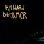 Richard Buckner - The Hill album artwork