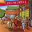 Leon Redbone - From Branch To Branch album artwork