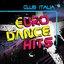 Club Italia - Euro Dance Hits