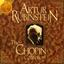 The Chopin Collection - mp3 альбом слушать или скачать
