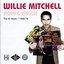 Poppa Willie - The Hi Years / 1962-74