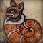 Аватар для Darthwood