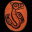 Avatar de Atreyuko
