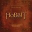 The Hobbit: An Unexpected Journey (Original Motion Picture Soundtrack: Special Edition) [Disc 1]