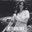 Ultraviolence (Deluxe) - mp3 альбом слушать или скачать