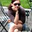 Аватар для Ann_the_Spy