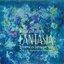 Fantasia (Original Motion Picture Soundtrack)