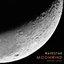 Moonwind (Definitive Edition)