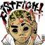 Fist Fight - Single