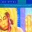 Kirtan! the art and practice of ecstatic chant