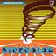 Stereolab - Emperor Tomato Ketchup album artwork